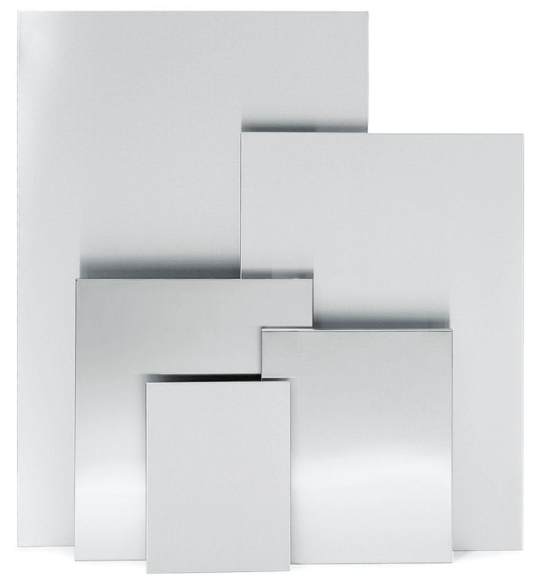 Muro Magnettafel von Blomus