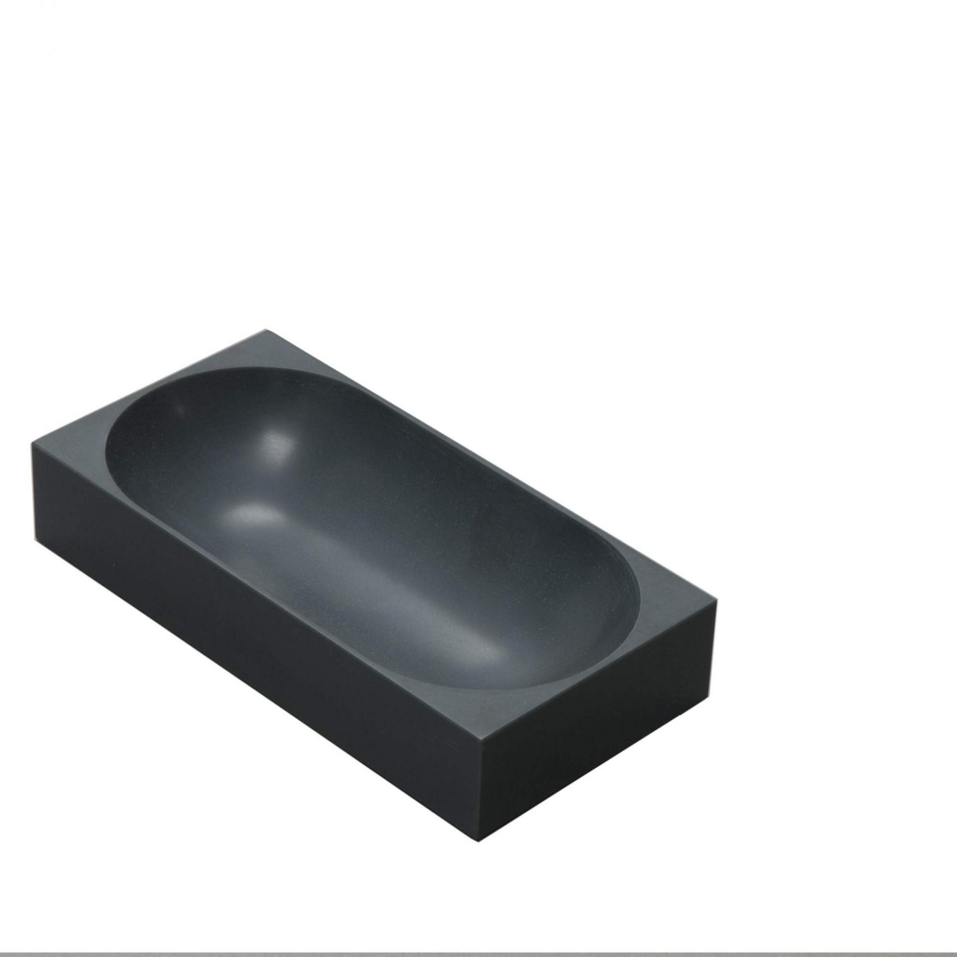 Modul 2 Magnetic Bowl Schale 2er-Set Farmer