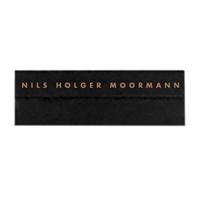 FNP Box 1 für Regalsystem Nils Holger Moormann