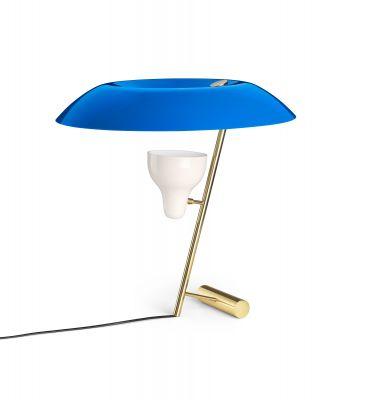 Model 548 Tischleuchte Astep
