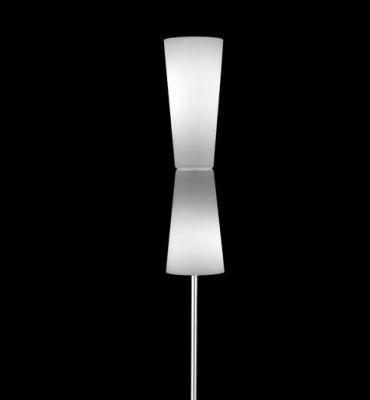 Ersatzglas für Lu-Lu Leuchte Oluce