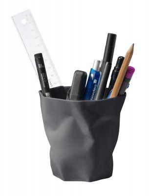 Pen Pen Stiftehalter graphit Klein & More