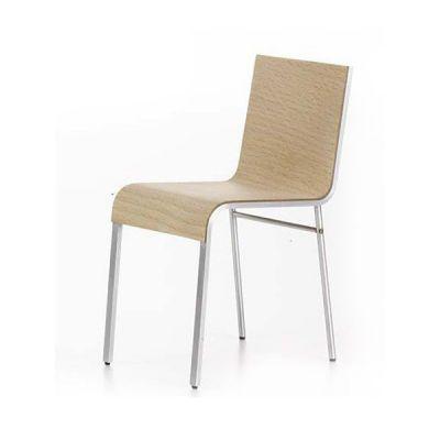 .02 Stuhl Miniatur Vitra