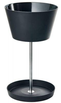 Basket Schirmständer Pieper Concept-anthrazit