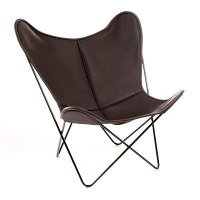 Designer Sessel Bei Einrichten Design