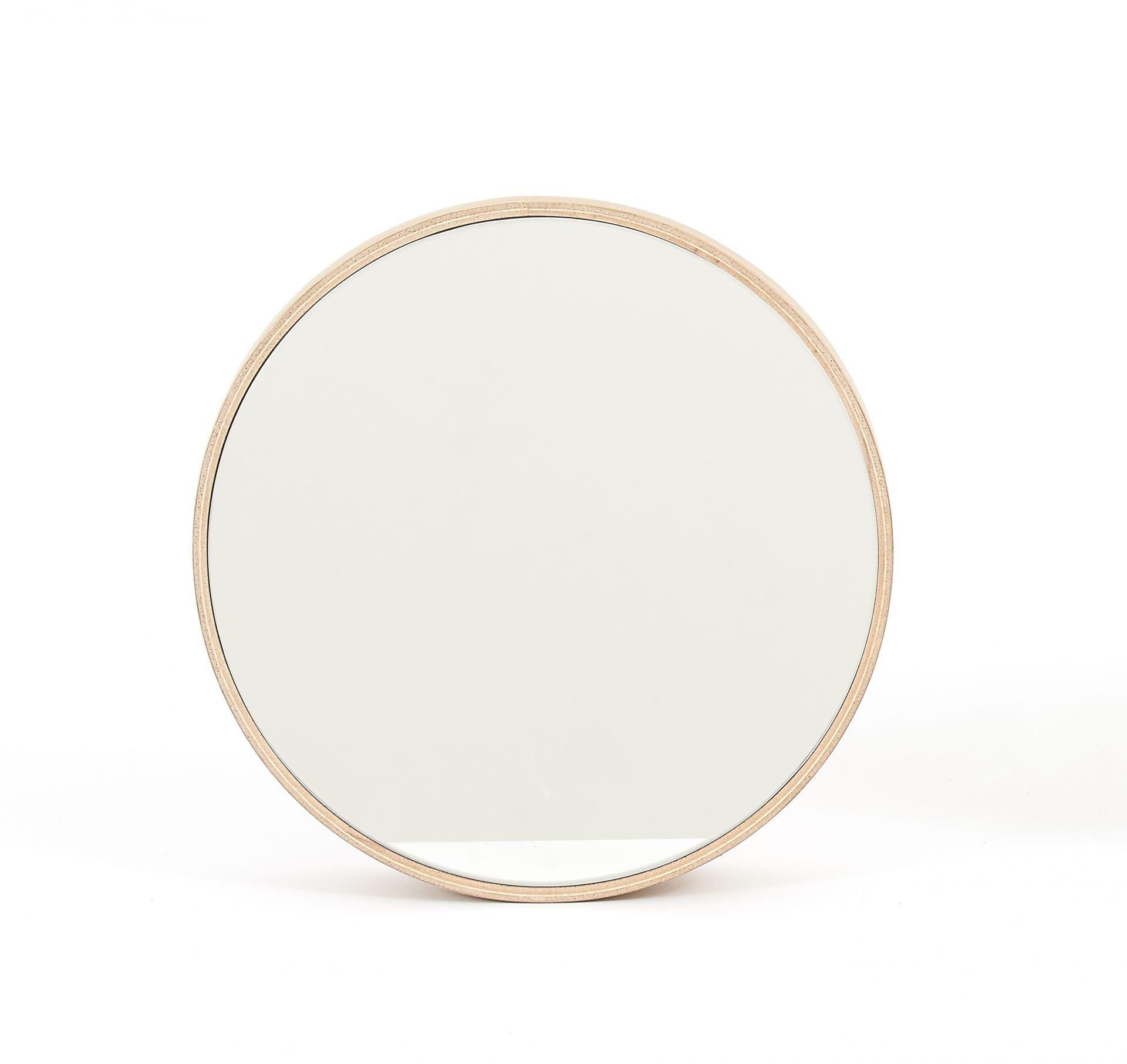 Odilon Spiegel Hartô