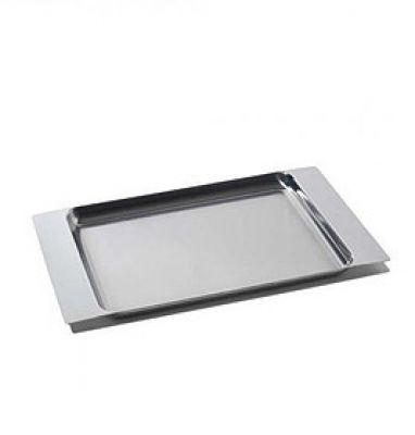 Programma 8, Tablett, rechteckig FS01 3x4