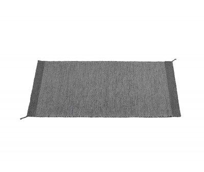 Ply Rug Teppich 85 x 140 cm Muuto