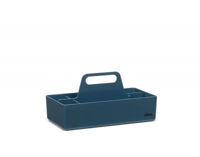 Toolbox Organisationsbox Vitra