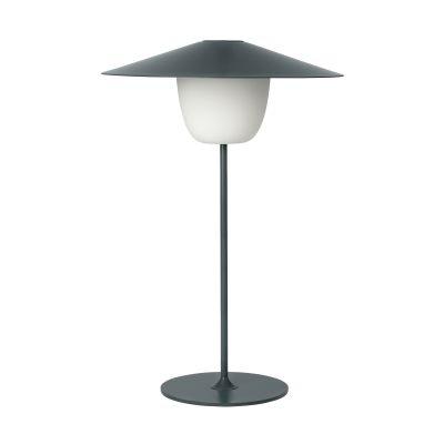 Ani Mobile LED Tischleuchte Large Magnet Blomus
