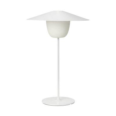 Ani Mobile LED Tischleuchte Large Blomus