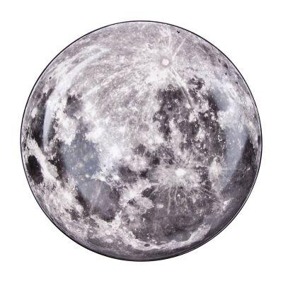 Moon Teller Seletti
