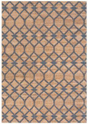 Kilim Rodas Teppich 170x240 GAN