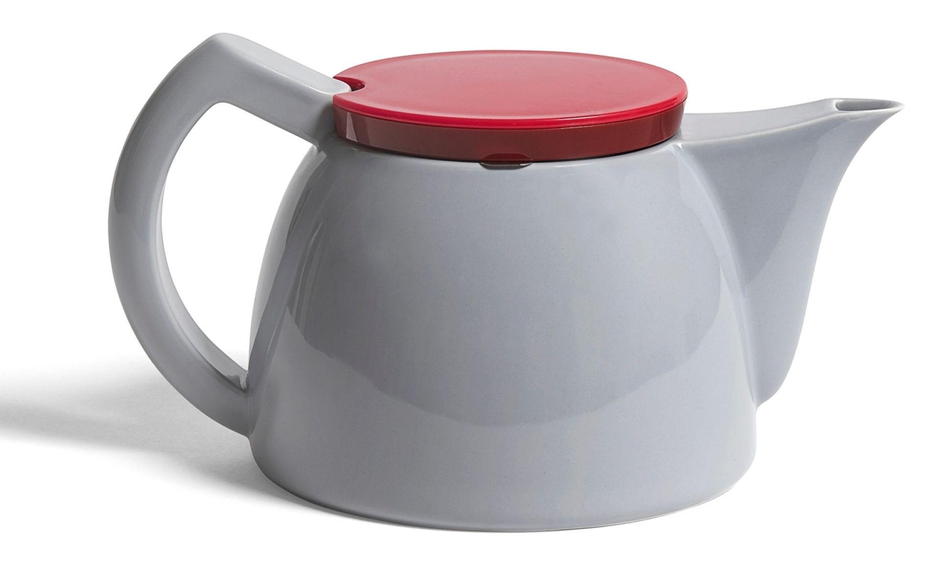 Tea Teekanne Hay