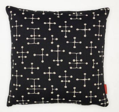 Classic Maharam Pillows Kissen Vitra