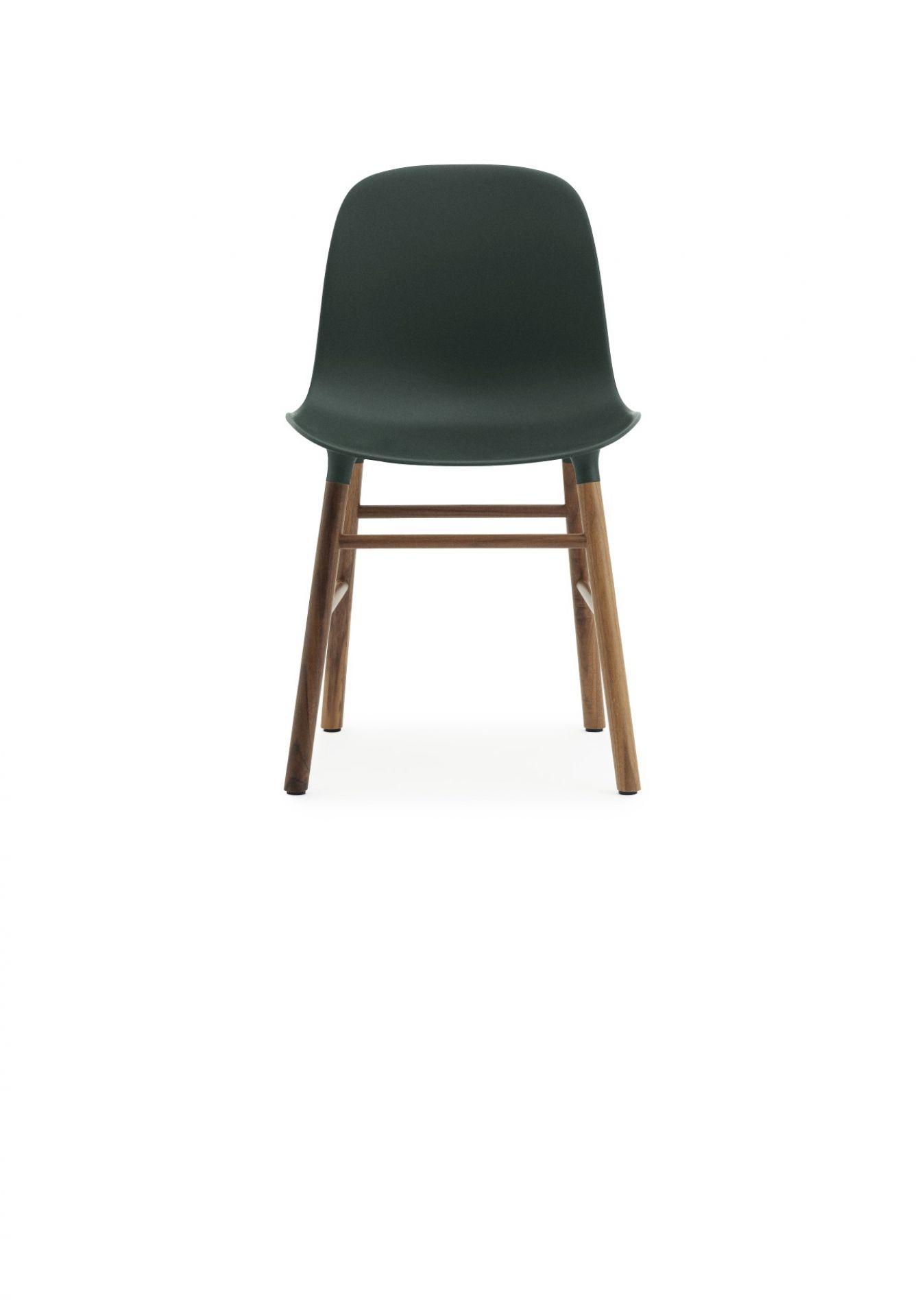 Form Chair Stuhl Normann Copenhagen