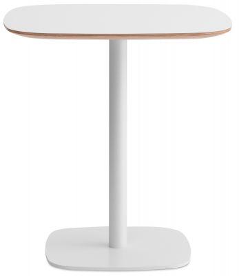 Form Table Tisch klein Normann Copenhagen